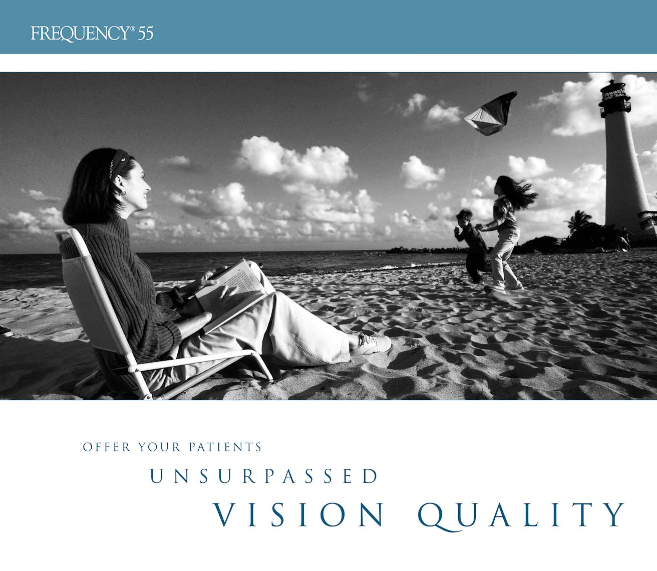 CooperVision_Beach-AD.jpg