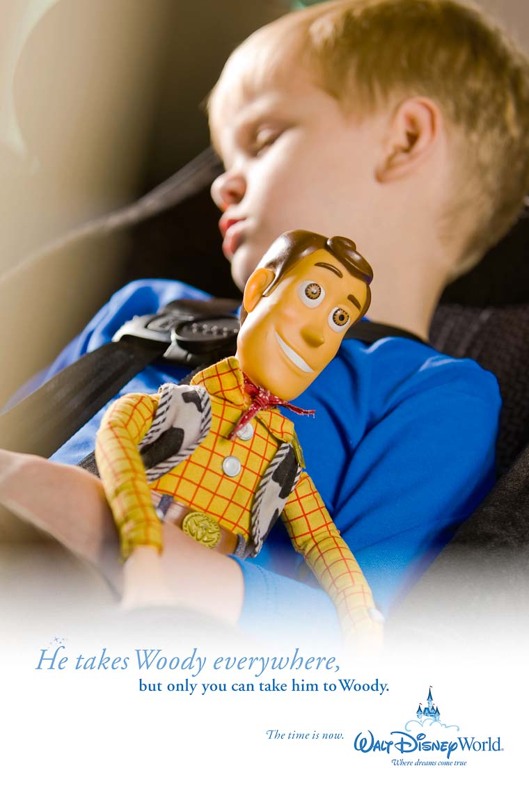 Disney_Woody_HI.jpg