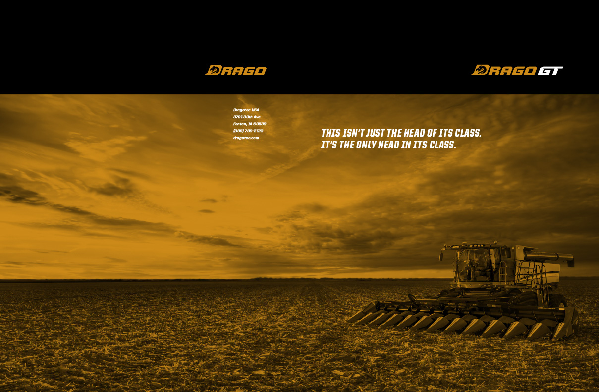 Drago Brochure_cover