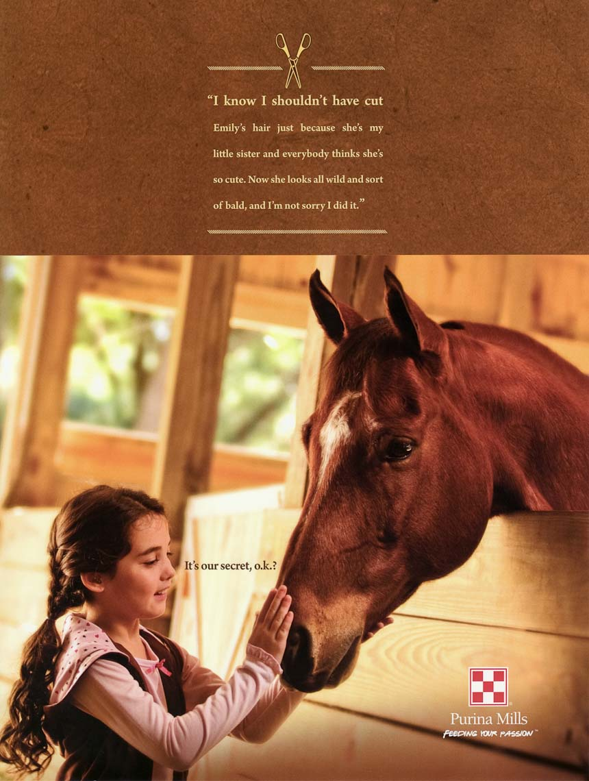 Purina_girl-horse-ad.jpg