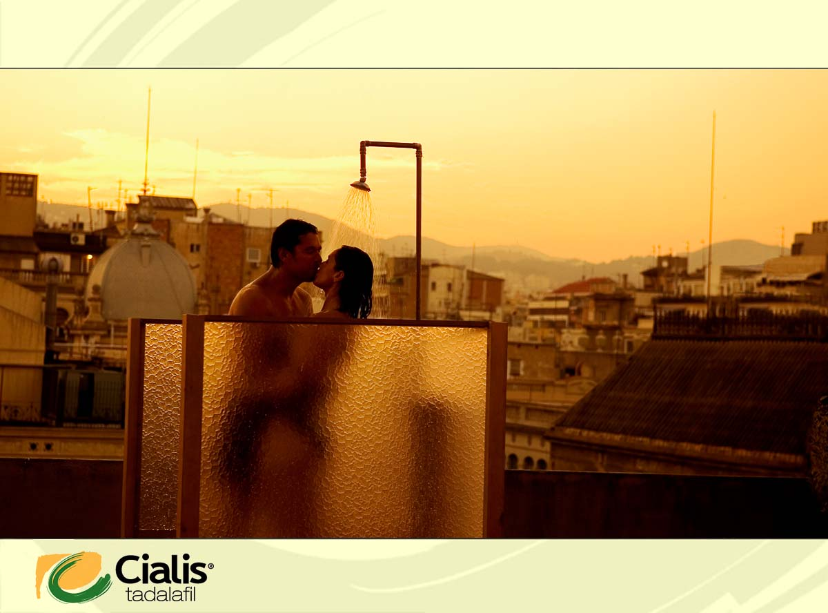 cialis_shower_ad-2.jpg