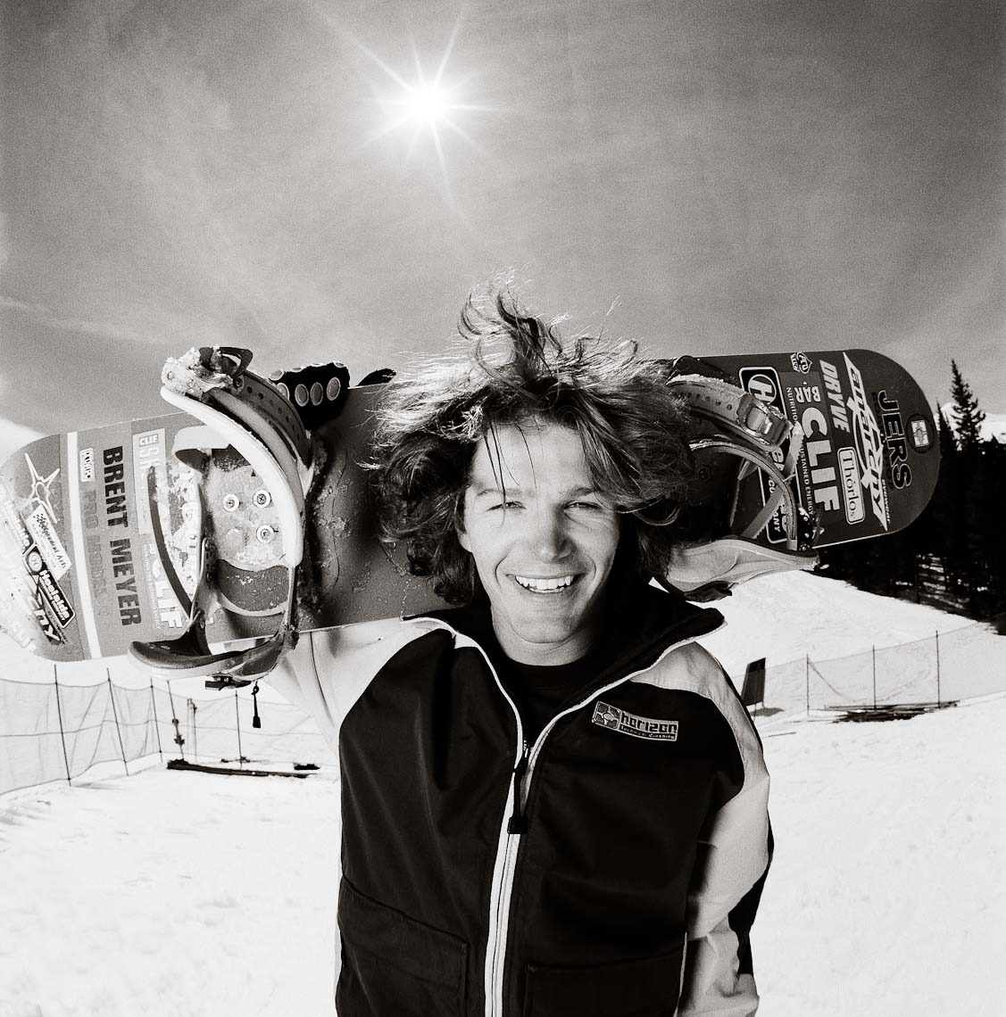 snow_board_guy_w-crazy_hair.jpg